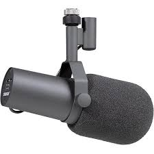 voice over equipment buying guide b u0026h explora