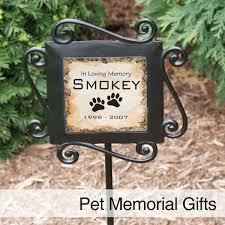 pet memorial gifts pet memorial gifts giftsforyounow