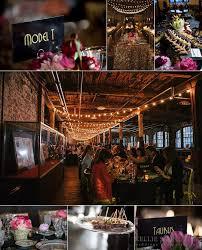 linen rental detroit best 25 detroit wedding ideas on michigan wedding