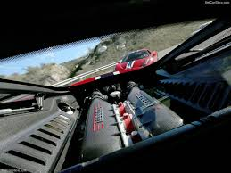458 engine weight 458 speciale i the best rev to the limit