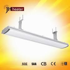 Infrared Bathroom Ceiling Heaters List Manufacturers Of Bathroom Ceiling Heaters Buy Bathroom