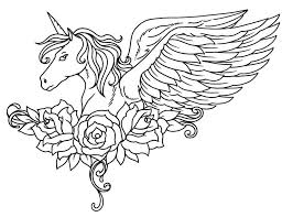 print coloring pages browser window