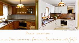 küche renovieren küche renovieren berlin küche ideen
