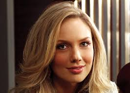 quest commercial actress melissa ordway actress and mac cheese fanatic food republic
