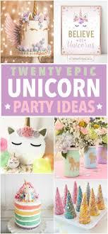party ideas birthday birthday party ideas theme girl activity for kids