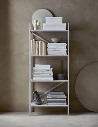 Bedroom Shelf Units by 1569 Best Ikea Ideas Images On Pinterest Ikea Ideas Room And