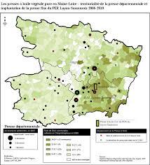 chambre d agriculture du maine et loire projets agro énergétiques de territoire dans l ouest français le