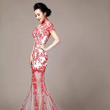 cheap wedding dresses in london wedding dresses and modest modern wedding dress