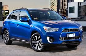 mitsubishi asx 2013 lancer outlander and asx recall
