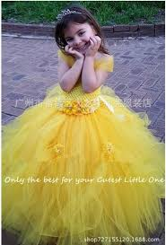 Ball Gown Halloween Costume Buy Wholesale Ball Gown Halloween Costumes Kids