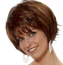 feather layered haircut 40 amazing feather cut hairstyling ideas long medium short