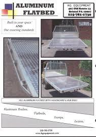Landscape Truck Beds For Sale Aluminum Bed Jpg