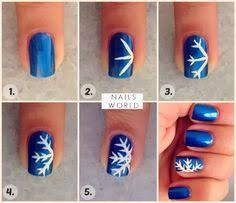 cute summer nail designs easy do yourself step by nail art ideas