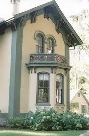 20 best victorian house images on pinterest paint color schemes