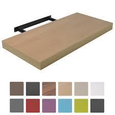wandregal unsichtbar befestigen wandregal ca 25x23x3 4cm diverse farben hier kaufen