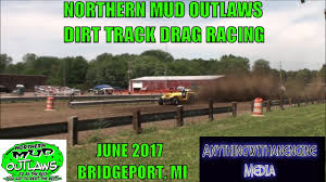 cj jeep yellow yellow cj jeep races at northern mud outlaws dirt races bridgeport
