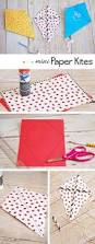 best 25 march crafts ideas on pinterest spring crafts for