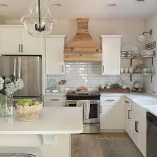 Kitchen Trends Modern Rustic Farmhouse Callier And Thompson - 599 best kitchen images on pinterest kitchen ideas kitchen and cook