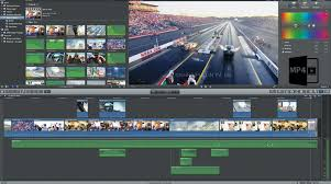final cut pro vs gopro studio how to get final cut pro to accept mp4 files