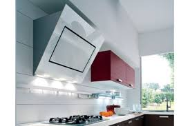marque de hotte de cuisine falmec quasarv1411 124425 hotte décorative murale