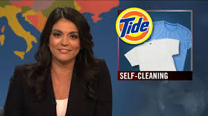 snl halloween saturday night live u0027 promotes colin jost to join cecily strong on