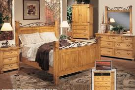 Rustic Bedroom Furniture Sets by Rustic Bedroom Sets Ideas For Home Decoration