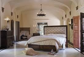 Aico Bed Michael Amini Bedroom Furniture U003e Pierpointsprings Com