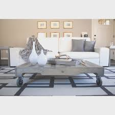 coffe table coffee table casters on a budget modern on home