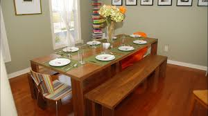 Bench For Kitchen Island by Kitchen With Bench Seating Rigoro Us