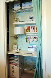 office storage closet ideas home design ideas