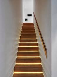 stair case 15 awesome staircase lighting ideas futurist architecture