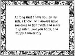 wedding quotes luck 27 best anniversary quotes images on happy aniversary