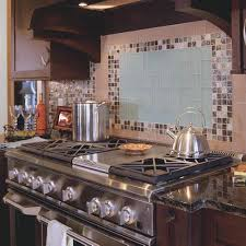 decorative kitchen backsplash kitchen backsplash ideas southern living