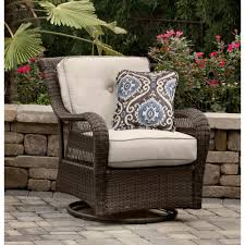 outdoor patio swivel glider chair riviera rc willey furniture
