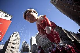 photos macy s thanksgiving day parade chicago tribune