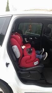 siege auto bouclier joie trillo shield un bon siège auto bouclier à petit prix