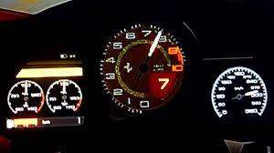 how fast is a 458 italia 458 italia top speed run gt6