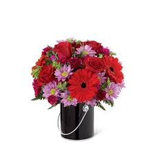 how to send flowers to someone send flowers to someone how to send flowers to someone