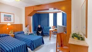 apartamentos magic tropicana suites apartment benidorm