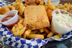 Cape Cod Kids Fishing - cape cod cafe express home katy texas menu prices