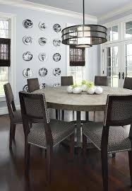 round 8 seat dining table u2013 mitventures co