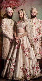 bridal lehengas inquiries whatsapp 917696747289