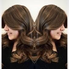 Desk 78 Cool Hair Salon Colori Salon 313 Photos U0026 91 Reviews Hair Salons 3477