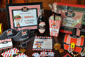 pirate party supplies shiver me timbers it s a pirate party pirate party supplies