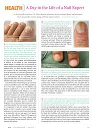 gel nails invest in the right nail care tools nail news u2014 dr dana stern dermatologist nail specialist