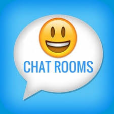 Chat Room by Chat Rooms Android Apps On Play