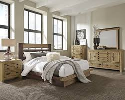 Make My Own Queen Size Platform Bed by Bedroom Rental Rent To Own Furniture Rent 2 Own