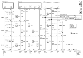 2004 cadillac escalade wiring diagram 2004 cadillac escalade belt