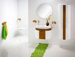 Schlafzimmer Nach Feng Shui Einrichten Farbe Küche Nach Feng Shui Logisting Com U003d Varie Forme Di Mobili