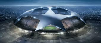 Uefa Chions League Uefa Chions League Nissan South Africa